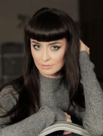 Allie - Production Singer - Birmingham, West Midlands