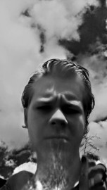 GentleManGrunge - Male Singer - Eatonville, Washington