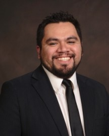 Steve Espinoza - Adult Stand Up Comedian - Corpus Christi, Texas