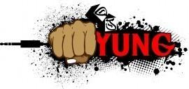 Deejay yung - Party DJ - kenya, Kenya