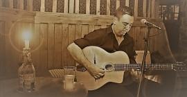 Jay Sully & Deja Django - Acoustic Guitarist / Vocalist - Munster