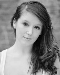 Shelley Ross - Female Singer - Merseyside, North West England
