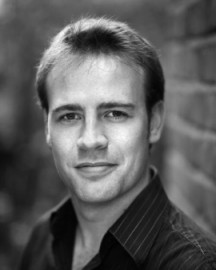 Richard Kay - Male Singer - Yorkshire, Yorkshire and the Humber