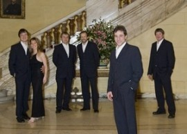 Innovation Band - Function / Party Band - London/Kent, London