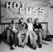 Hot Fuss Band - Function / Party Band - Galway, Connaught