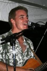 Matt Browne - Classical / Spanish Guitarist - Boston, Massachusetts