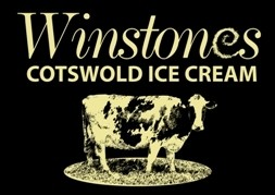 Winstones Ice Cream image