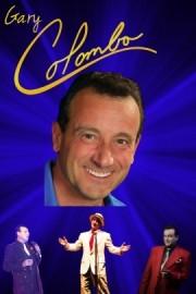 Gary Colombo  - Male Singer - Las Vegas, Nevada