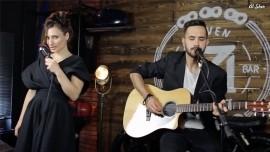 JustDuet - Acoustic Band - odessa, Ukraine