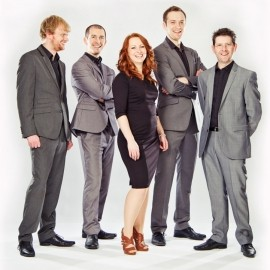 The Smooth Criminals - Wedding & Party Band - Function / Party Band - Sutton Coldfield, Midlands