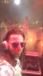 David Guetta Tribute- DJ Lewis Rinaldi - Party DJ - Birmingham, West Midlands