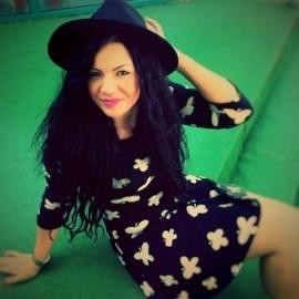 Iofciu Daniela Geanina - Trio - Romania, Romania