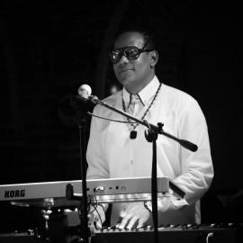 Yannick - Reggae / Ska Band - Sinagpore, Singapore