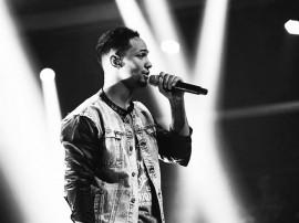 GABRIEL - Male Singer - South Africa, Gauteng