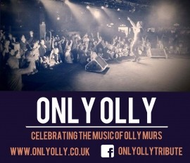 Only Olly image