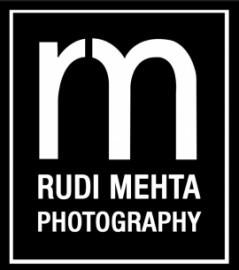 Rudi Mehta Photography - Photographer - Bushey, East of England