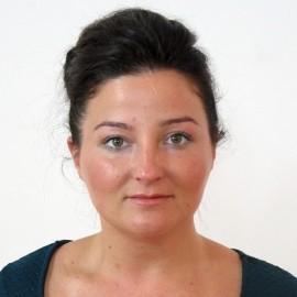 Ihmra - Female Singer - United Kingdom, London