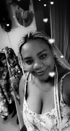 Francisca the vocalist - Female Singer - Capetown, Western Cape
