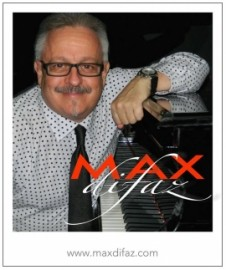 Max DiFaz image