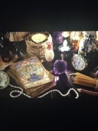 Life Circle - Tarot Card Reader - Essex, South East