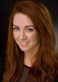Rachael Bell - Female Dancer - Leeds, Yorkshire and the Humber