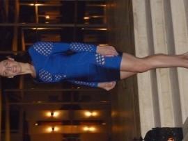 Chrissie - Female Singer - UAE, United Arab Emirates