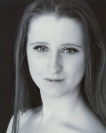 Rachel Hartley - Female Dancer - UK, North of England