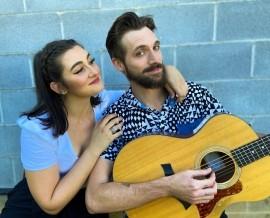 Betty and Barney - Duo - Charlotte, North Carolina