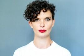 Phillipa Cookman - Female Singer - Hackney, London