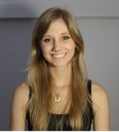 Raquel Zen - Female Singer - London