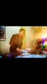 Dj Morgz - Nightclub DJ - Lambeth, London