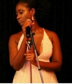 Yaaba - Female Singer -