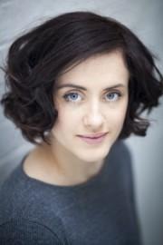 Imogen Brooke - Female Dancer - London, London