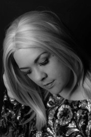 Someone like Adele - Adele Tribute Act - Bournemouth, South West