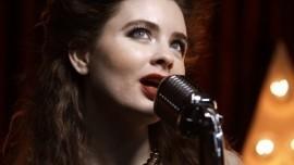 Karina Belkina - Female Singer - Ukraine/Kiyv, Ukraine