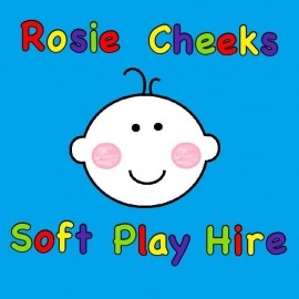 Rosie Cheeks image