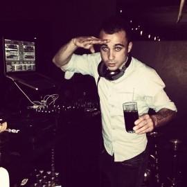 DJ Creativity - Nightclub DJ - London, London