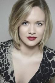 Sophie Mills - Female Singer - Dudley, West Midlands