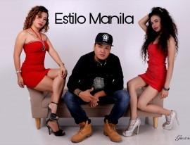 Estilo Manila Trio - Cover Band - las pinas, Philippines