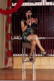Miss Weehanna Crush  image