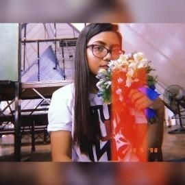 Joanne - Wedding Singer - Philippines, Philippines