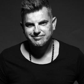 IVAN MASTERMIX - Nightclub DJ - Rijeka, Croatia