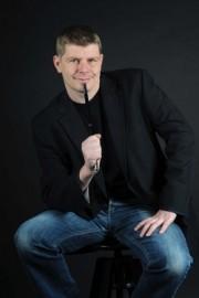 Christian Lavey image