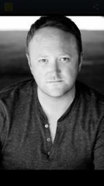 Ian Kirton - Male Singer - London, London