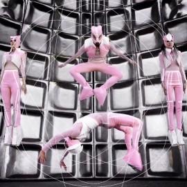 OutOfMid dace team - Other Dance Performer - Ukraine, Ukraine