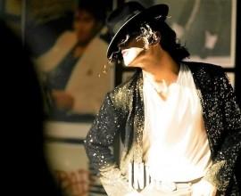 Mike Jack Michael Jackson Tribute Artist / Impersonator Austria - Michael Jackson Tribute Act - Austria, Austria