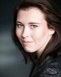 Jessie Waterfield - Female Singer - London