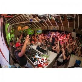 DJ Stallion  - Nightclub DJ - Gauteng