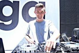 DJPicz - Party DJ - Johannesburg, Gauteng