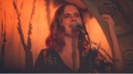Dani Kemp - Female Singer - Newcastle upon Tyne, North East England
